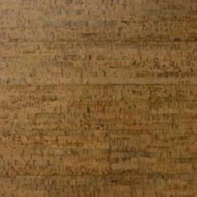Wicanderw Series 100 Narrow Traces With Wrt Spice Cork Flooring
