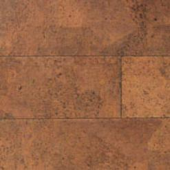 Wicanders Series 100 Narrow President With Wrt Chestnut Cork Flooring