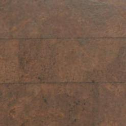 Wicanders Series 010 Narrow President With Wrt Chocolate Brown Cork Flooring