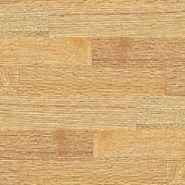 Wicanders Series 3000 Red Oak 3 Strip Cork Flooring