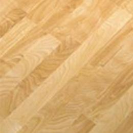 Wilsonart Classic Plank 7 3/4 Northern Birch Laminate Flooring