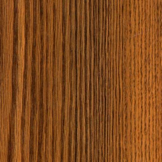 Wilsonart Classic Planks 5 Stratford Oak Laminate Flooring