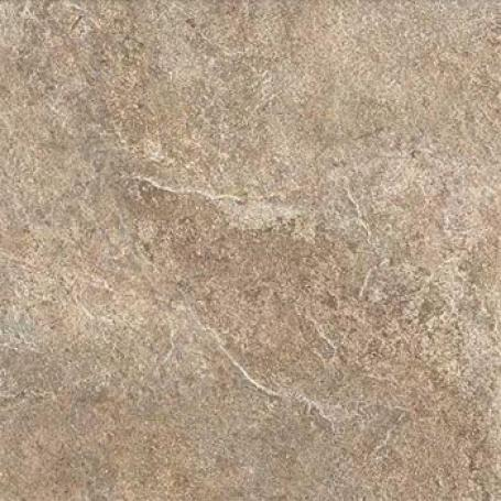 Wilsonart Classic Tiles Burel Fossil Laminate Flooring