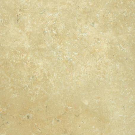 Wilsonart Classic Tiles Cafe Milan Laminate Flooring