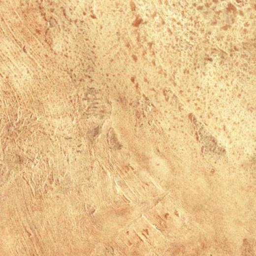 Wilsonart Classic Tiles Canyon Terra Laminate Flooring