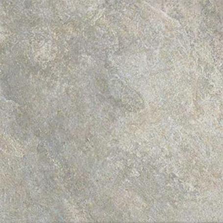 Wilsonart Elegant Tiles Verde Fodsil Laminate Flooring