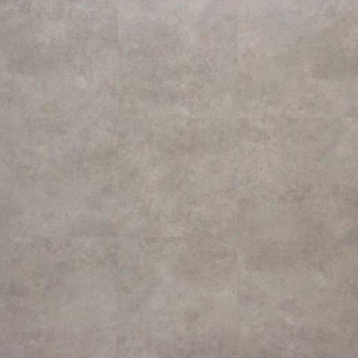 Wilsonart Trading Tile 16 X 16 Concrete Sienna Laminatr Flooring