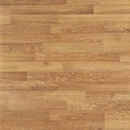 Wilsonart Duo Link Berwick Oak 9001