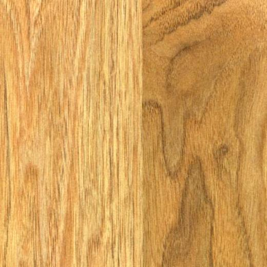 Wilsonart Estate Plus Planks Sparrow Walnut Laminate Flooring