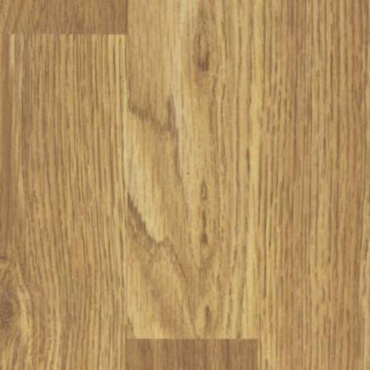 Wilsonart Estate Plus Ppanks Provincial Oak Laminate Flooring