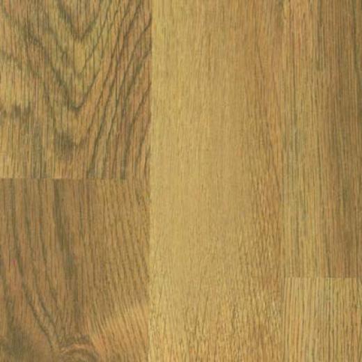 Wilsonart Estate Plus Planks Liberty Oak Laminate Flooring