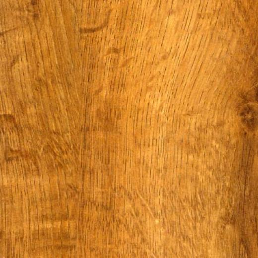 Wilsonart Red Label Distressed 7 Founders Oak Laminate Flooring