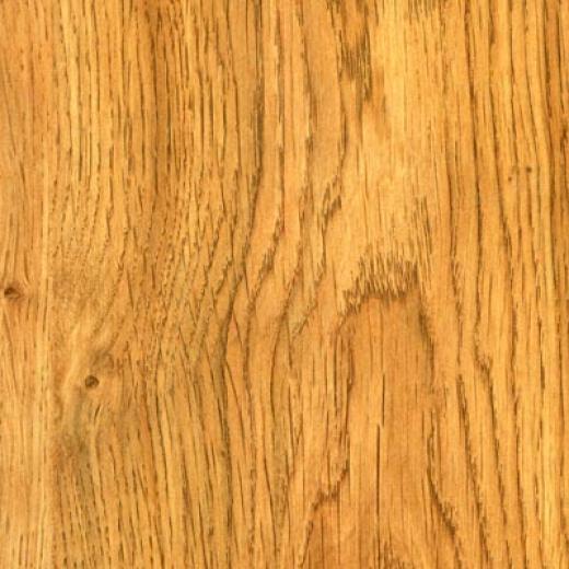 Wilsonart Red Label Hand Scraped 7 Founders Oak Laminatee Flooring