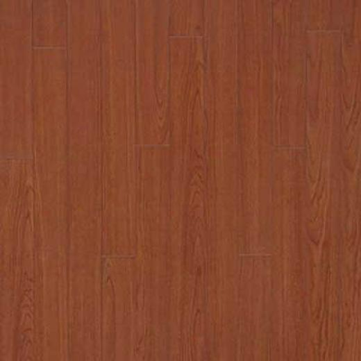 Wilsonart Red Label Planks 3.5 Collectors Cherry Laminate Flooring
