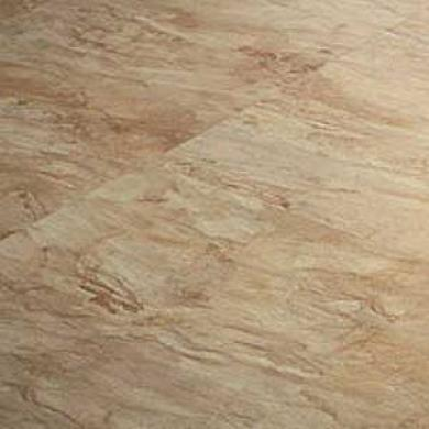 Wilsonart Red Lzbel Tiles Clift Slate Laminate Flooring