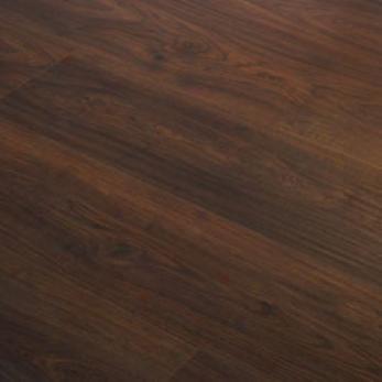 Wilsonart Specialties Western Oak Laminate Flooring