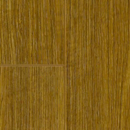 Wilsonart Styles Plank 3.5 Tamarind Teak Laminate Flooring