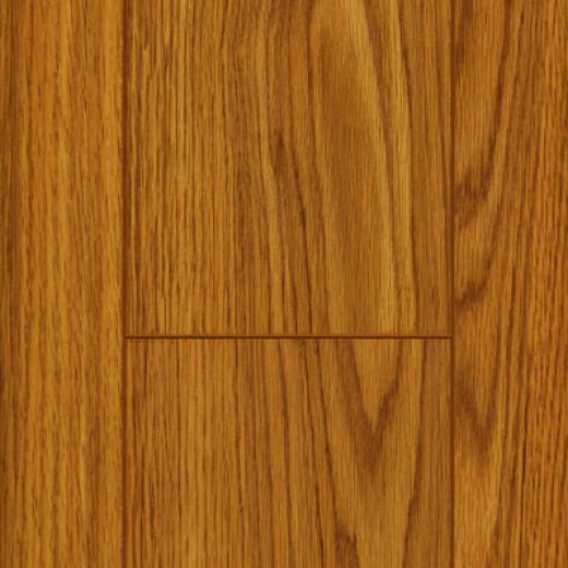 Wilsonart Styles Plank 5 Hudson Noble Laminate Flooring