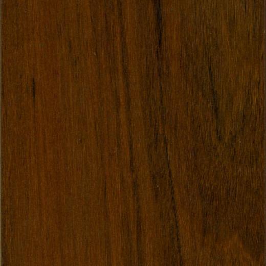 Wilsonart Styles Silken Passion Jatoba Laminate Flooring