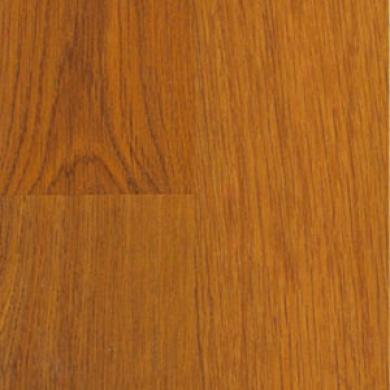 Witex Basis Saddle Oak Laminate Flooring