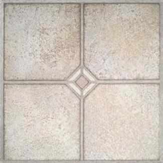 Witex Casa Tiles Florence Granite Of120cat