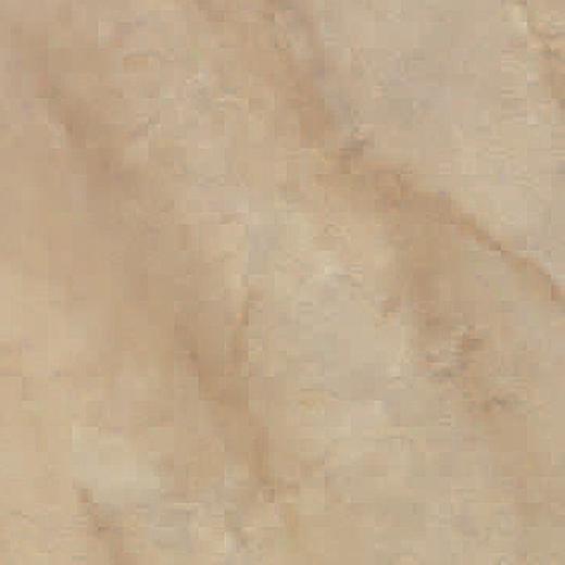 Witex Ceraclic Matte Finished Nubian Sandstone Laminate Flooring