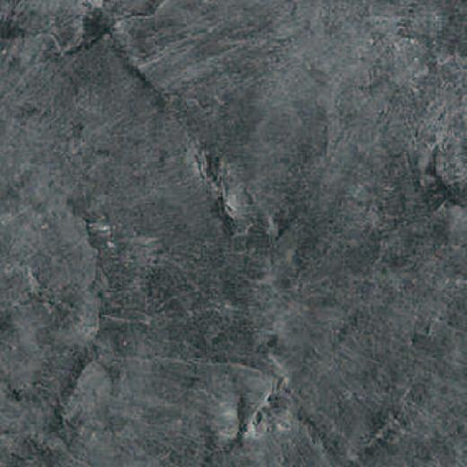 Witex Ceraclic Matte Finished Limousin Slate Laminate Flooring