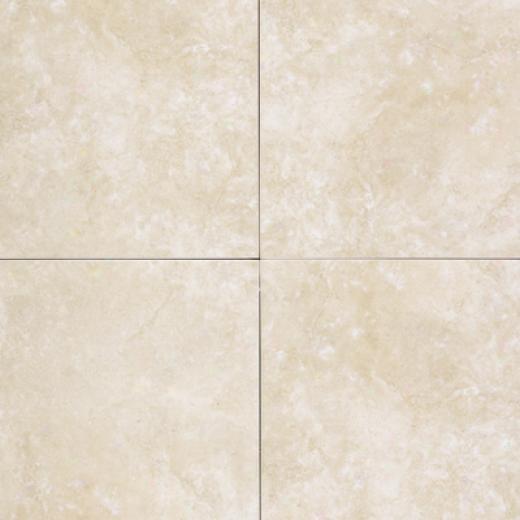 Witex Florentine Stone 20 X 20 Avorioo Flo2000