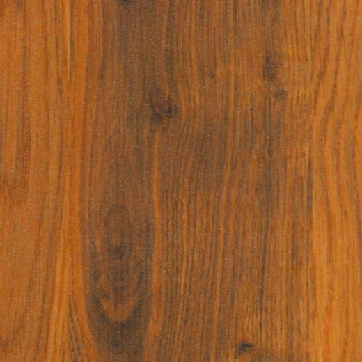 Witex Home And Heritage Dakota Oak Laminate Flooring