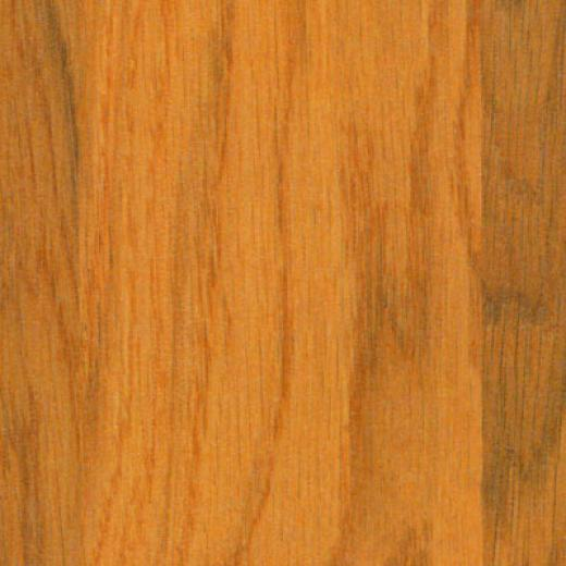Witex Home And Heritage Plus New Castle Oak Laminate Flooring