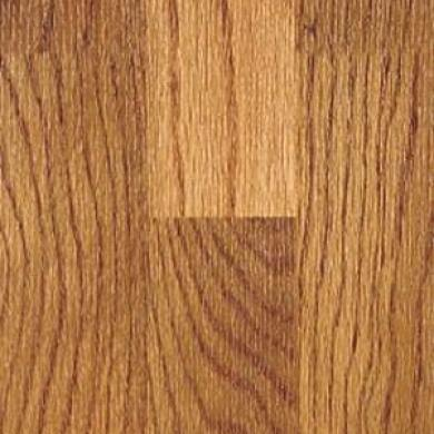 Witex Mainsta yPlus Colonial Oak Laminate Flooring