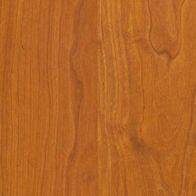 Witex Mainstay Plus Mountan Cherry Laminate Flooring
