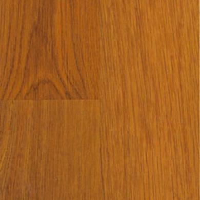Witex Mainstay Plus Saddle Oak Laminate Flooring