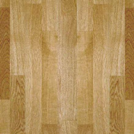 Witex Timberloc Elegant Oak Golden Oak Tl-gok3