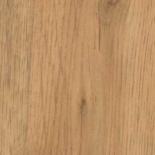 Witex Town And Country Berkeley Oak Laminate Flooring