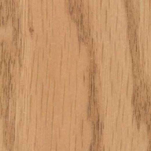 Witex Town And Country Plus Traditional Oak Laminats Flooring