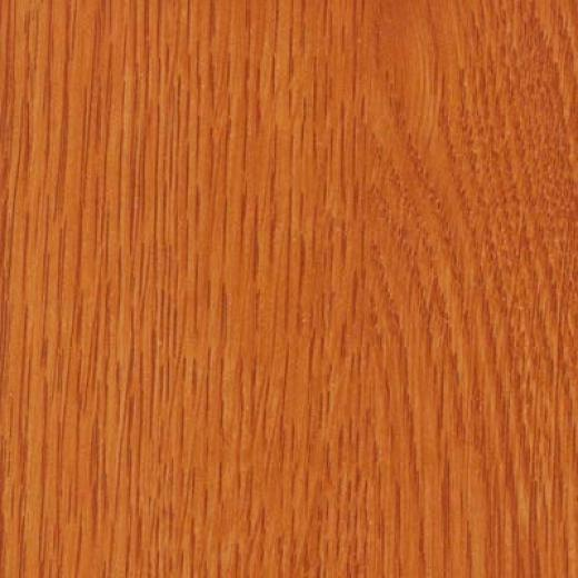 Witex Town And Country Select Butterscotch Oak Laminate Flooring