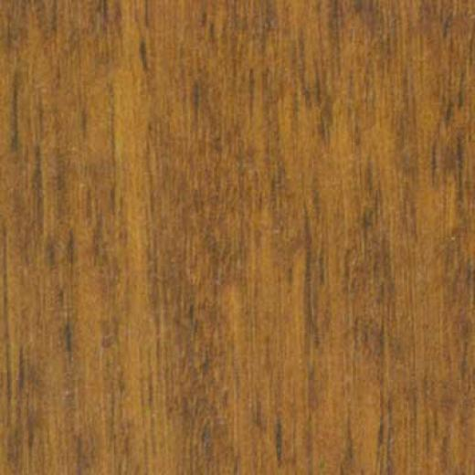 Witex Town And Country Sunset Mahogany Laminate Flooring