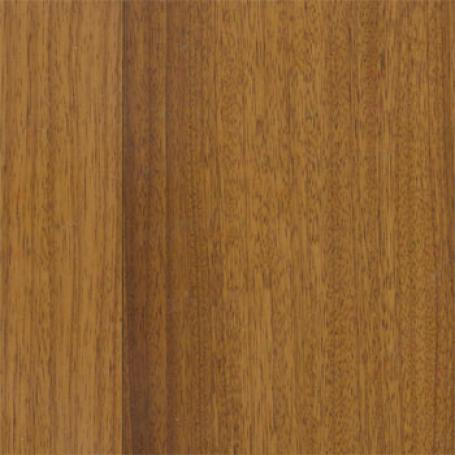 Wood Flooring International The Explorer Collection - 5 Brazilian Teak Natural Fhbrteak5