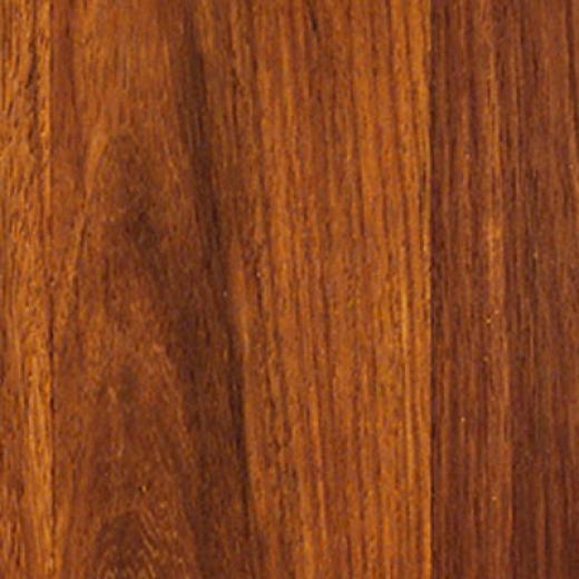 Wood Flooring International Metropolitan 200 Series 5 Inch Caribbean Cherry Hardwood Flooring