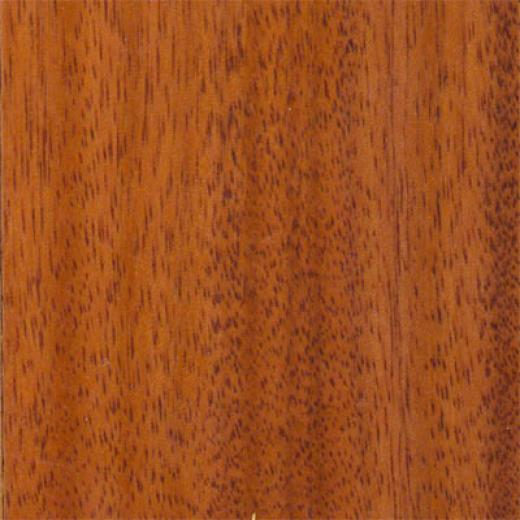 Woood Flooring International World Woods Collection 5 Royal Mahogany Hardwood Flooring