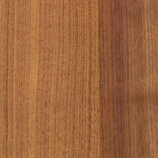Wood Flooring International American Wood 3 American Walnut Hardwood Flooring