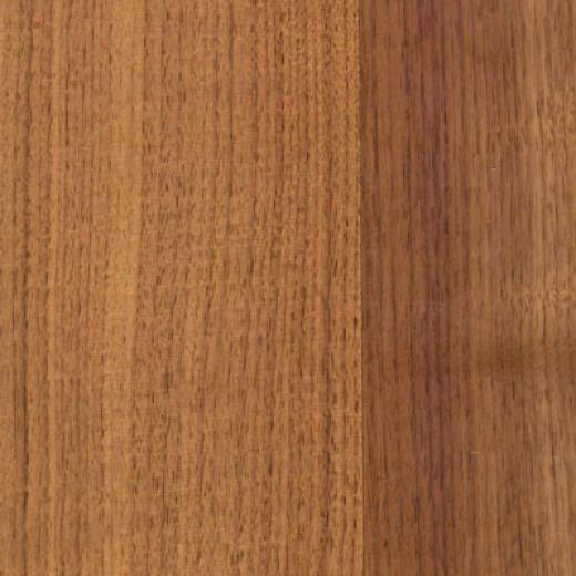Wood Floorjng Internatjonal American Quartered Singlestrip 5 American Walnut Wfi9165qnaw