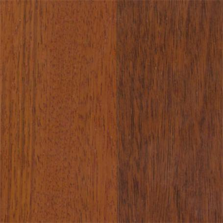 Wood Flooring International The Explorer Collecyion - 3 Brzzilian Cherry Sagnria Fhbrchm3