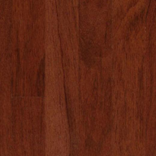 Wood Flooring International Metropolitan 200 Series 3 Inch Brazilian Cherry Hardwood Flooring