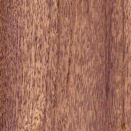 Woods Of Distinction Santa Fe Series Walnut Montana Hardwood Floorinb