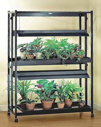 2-tier Sunlite® Garden, Factory Second