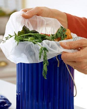 Biobag™, 100 Bags