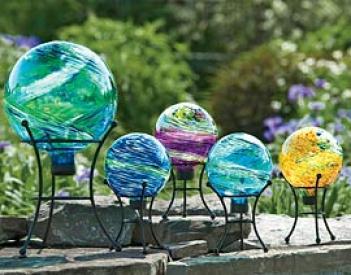 Celestial Globe, 10