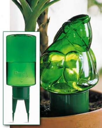 Drip-it Pro Waterer